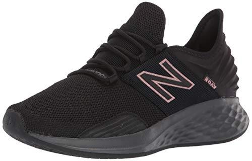 New Balance Fresh Foam Roav, Zapatillas de Correr para Mujer talla 35.5.
