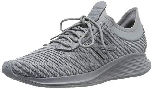 New Balance Fresh Foam Roav, Zapatillas de Running para Hombre talla 45.5