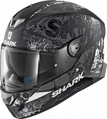 Shark Skwal 2 Nuk Hem, casco integral