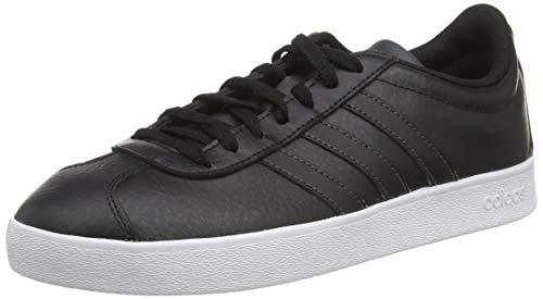 adidas VL Court 2.0 B43816, Zapatillas para Hombre talla 42 2/3.