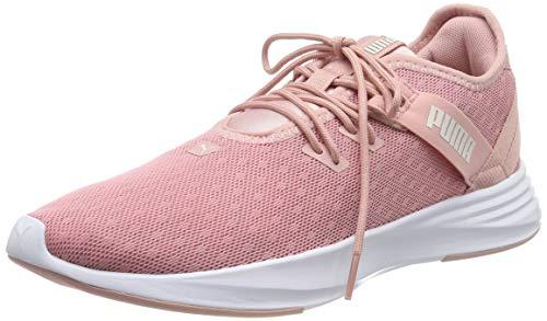 PUMA Radiate XT Pattern Wn's, Zapatillas Deportivas para Interior para Mujer talla 37.