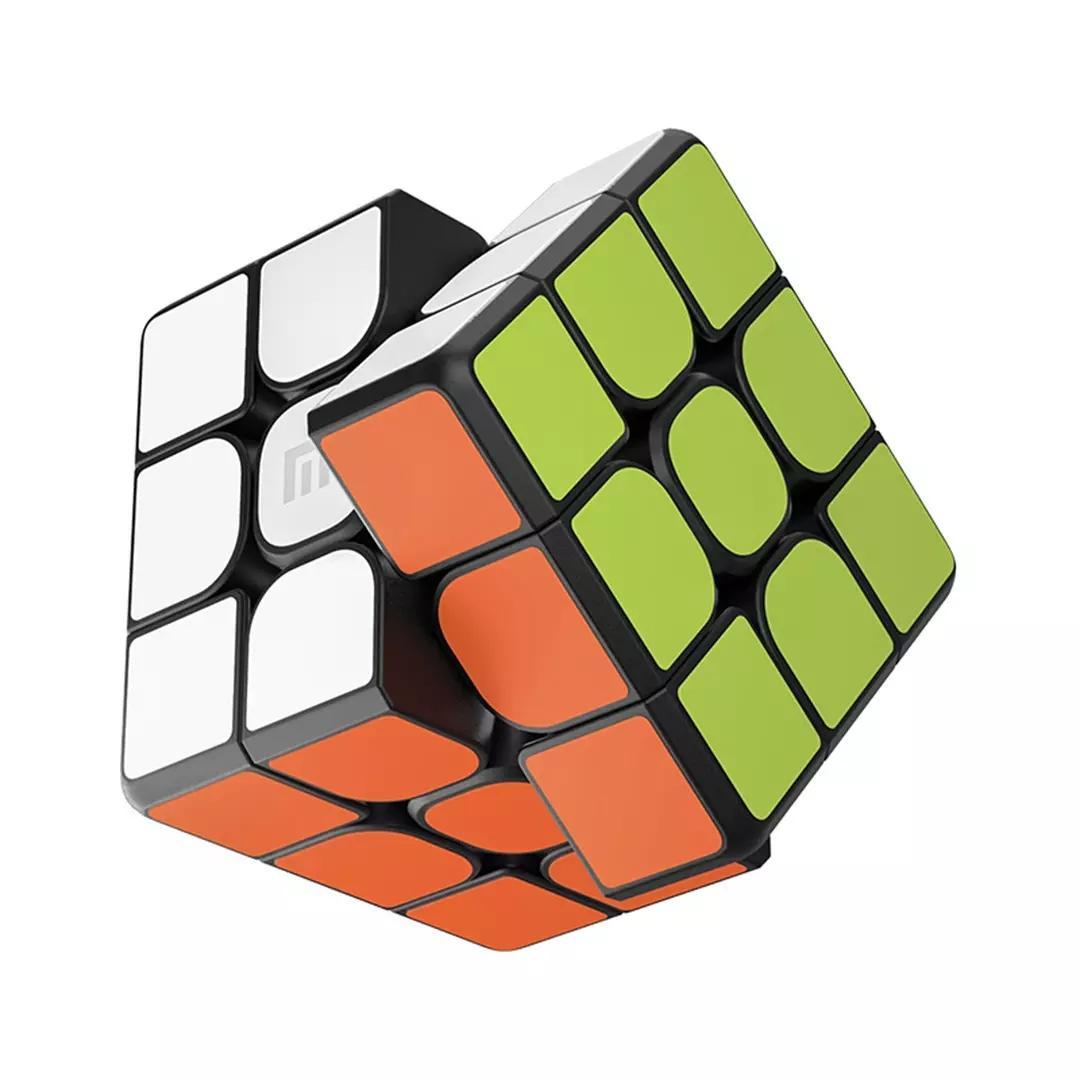 Cubo mágico de Xiaomi - Versión Nueva