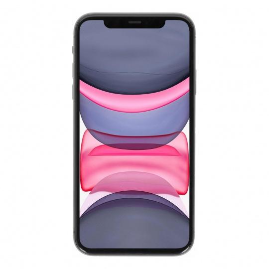 Apple iPhone 11 - 256 GB // Iphone 8 Plus 256GB por 569€ [y reaco por 439€]