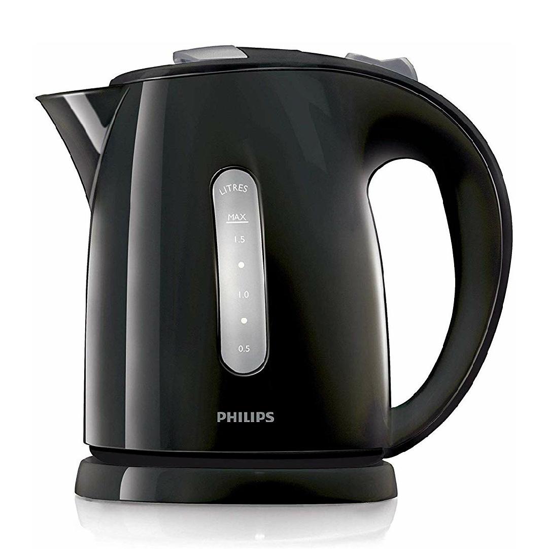 Calentador de agua de Philips
