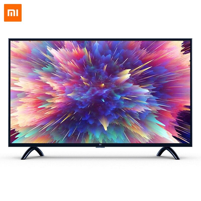 Xiaomi TV televisión inteligente 4A 32 pulgadas