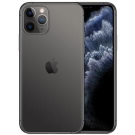 Iphone 11 Pro 64 GB por 929 €