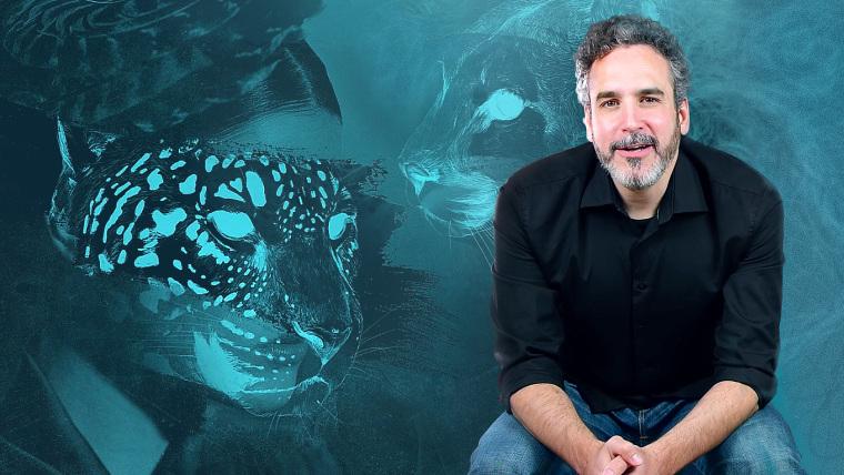 Curso de Dirección de arte para motion graphics gratis 48 horas