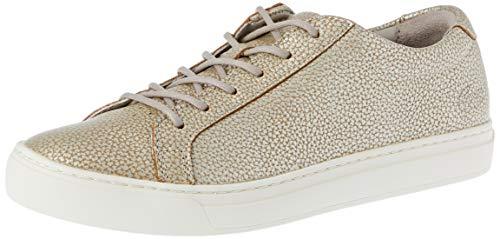 Lacoste L.12.12 319 1 Cfa, Zapatillas para Mujer talla 37.