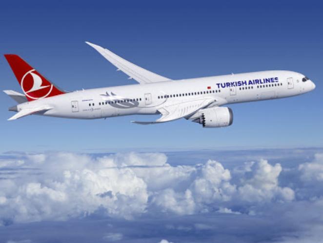 NOVIEMBRE Vuelos directos a Estambul solo 86€ ida y vuelta