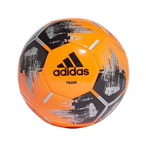 adidas Team Glider Balón Fútbol