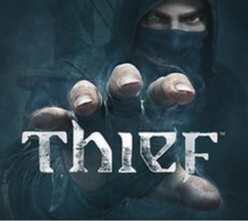 PC (STEAM): Thief Master Collection (4 juegos + 3DLC) por 5,52€ y/o 85% Dto. en los juegos por separado