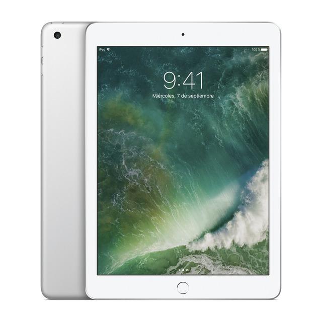 """iPad 9,7"""" 32 GB"""