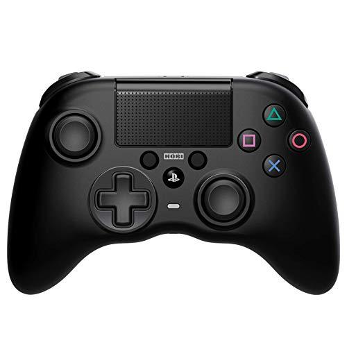 Hori Onyx Plus PS4 solo 29.9€