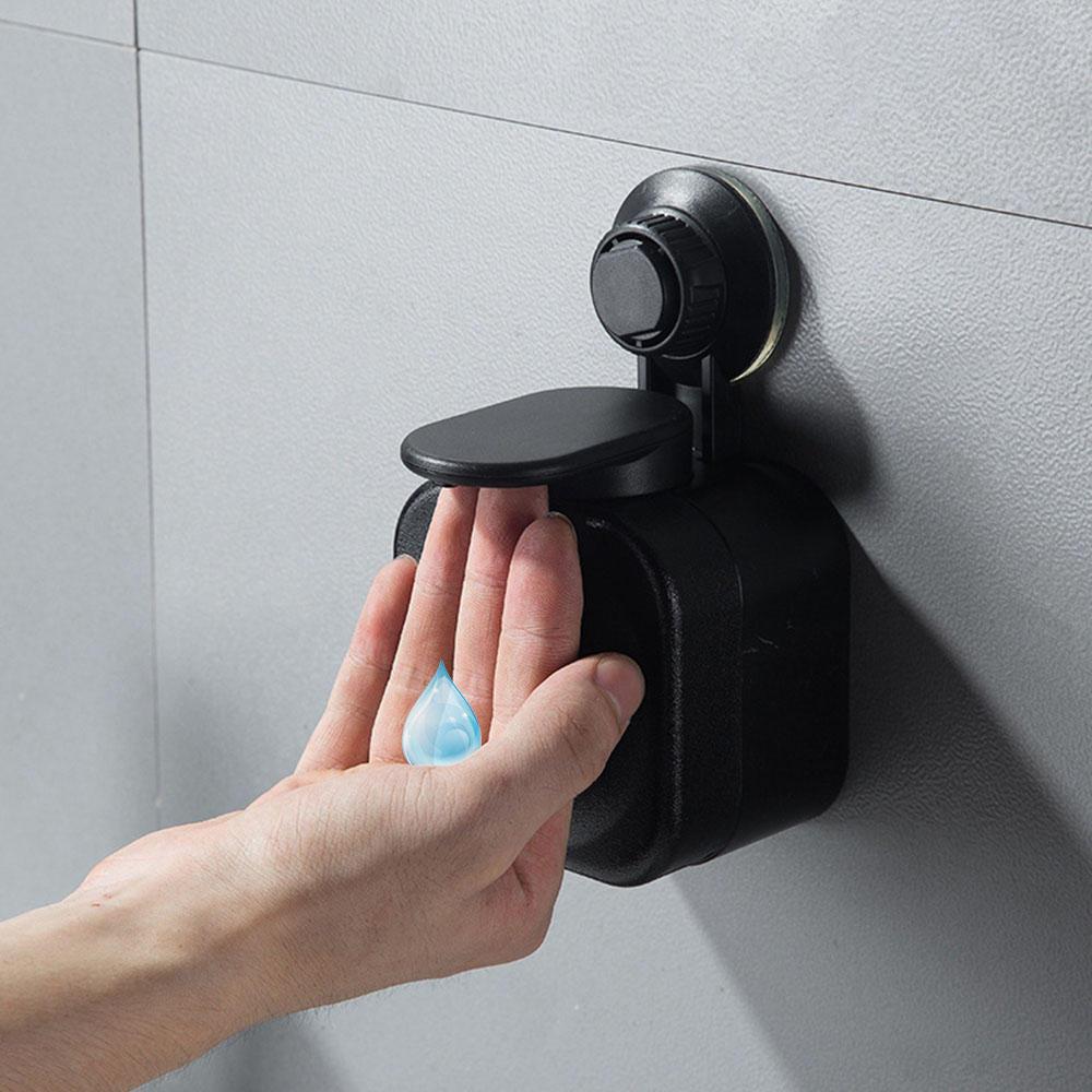 Dispensador de jabón Xiaowei [Submarca de Xiaomi]