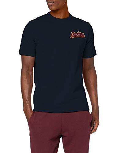 Dickies Belfry Camiseta para Hombre en 3 colores.