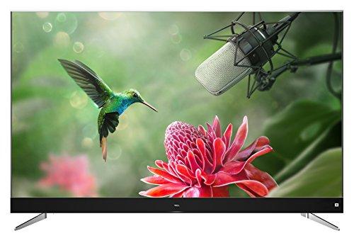 Recopilación Televisiones TCL mínimo histórico Amazon