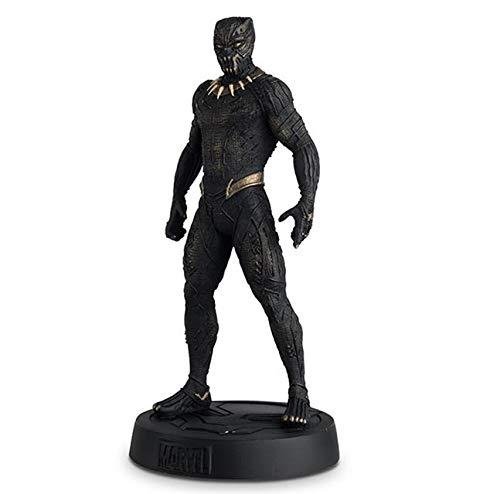 Figura Marvel Black Panther