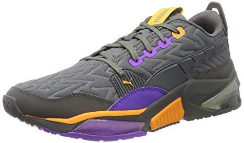 PUMA Lqdcell Optic Rave, Zapatillas de Running para Hombre en 2 colores.