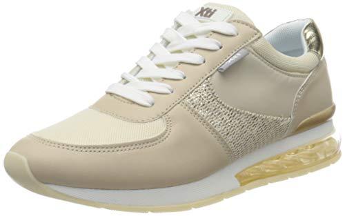 XTI 44077.0, Zapatillas para Mujer en 2 colores.