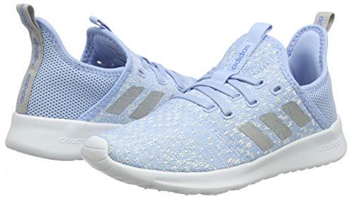 adidas Cloudfoam Pure, Zapatillas de Running para Mujer talla 36.