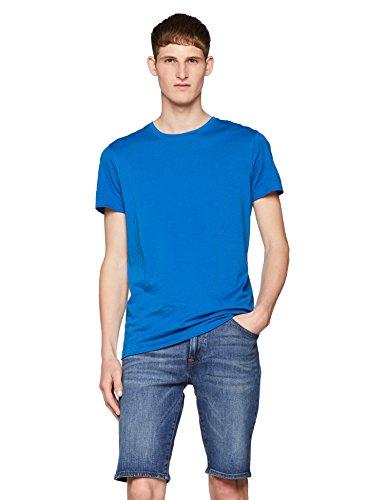 BOSS Typer Camiseta para Hombre talla XL.