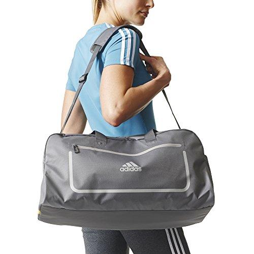 adidas Training TB Bolsa de Deporte, Unisex