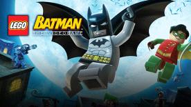 LEGO Batman a 0.9€!