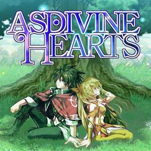 XBOX :: Gratis Asdivine Hearts I y II (MS Store Japón)