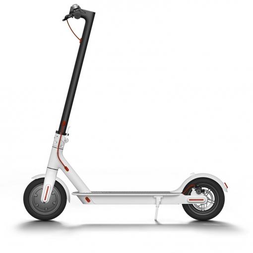 Xiaomi M365 por 369€ + cupón de 110€ // 30% en cupón en patinetes, bicicletas, juguetes, maletas...