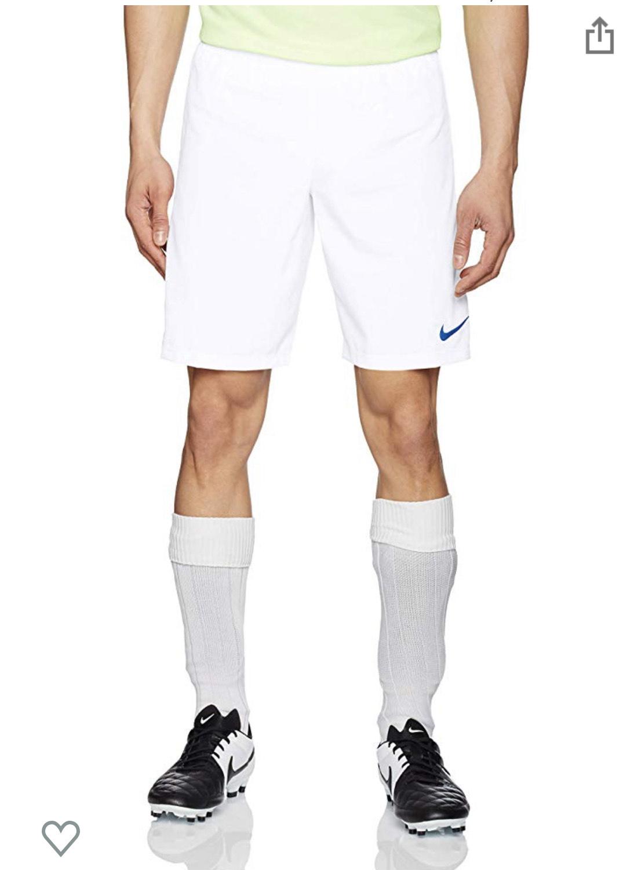 Nike Laser Woven III Short NB Pantalón Corto, Hombre