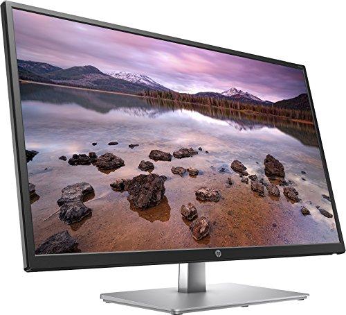 "Monitor HP 32"" IPS FHD"