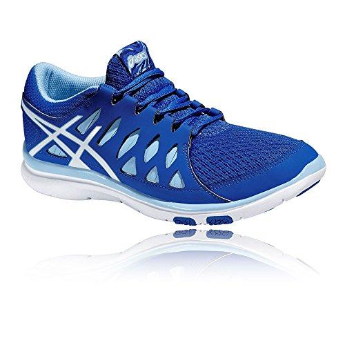 Asics Gel-Fit Tempo 2 Women's Zapatillas De Entrenamiento - SS16 talla 35.5.