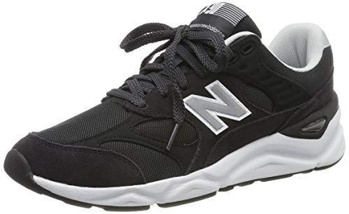 New Balance Msx90tv1, Zapatillas para Hombre en la talla 37 aunque hay tallas por poco mas de 30€