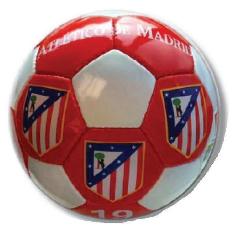 Balón Atlético de Madrid de reglamento
