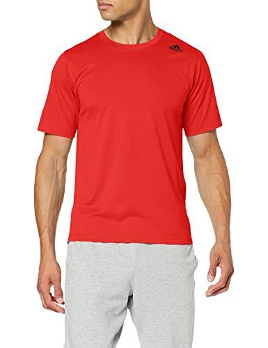 adidas FL_SPR Z Ft 3st Camiseta de Manga Corta , Hombre en 2 colores todas las tallas hasta la 2XL, la 3XL no disponible.