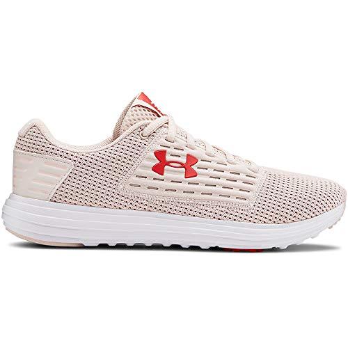 Under Armour Surge Se, Zapatillas de Running para Mujer en 3 tallas por poco mas de 30€