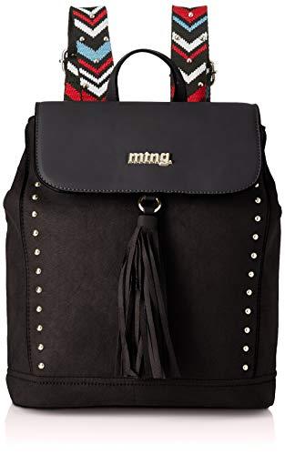 Bolso mochila Mustang