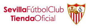 CAMISETAS SEVILLA FC AÚN MAS REBAJADAS