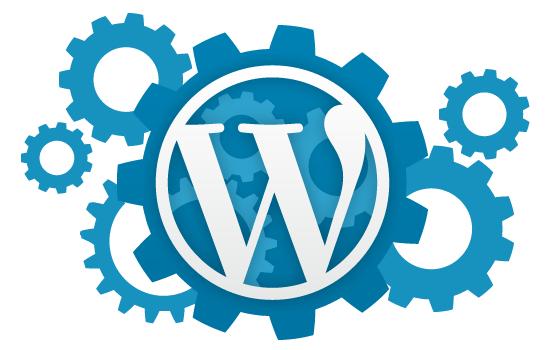 3 temas premium de Wordpress gratis