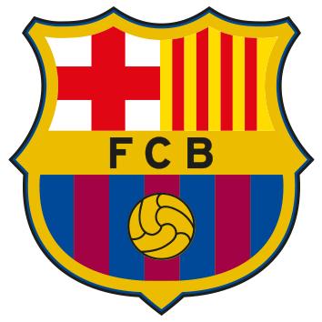 50% dto. Museo del FC Barcelona + Tour Camp Nou