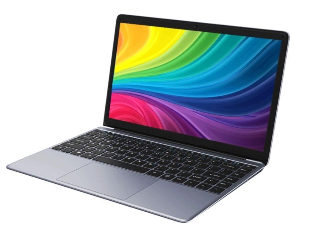 """CHUWI Original HeroBook Pro 14,1"""" FHD IPS, Windows 10, Intel N4000 8GB RAM 256GB SSD. MÍNIMO HISTÓRICO CON... ¡ENVÍO DESDE ESPAÑA!"""