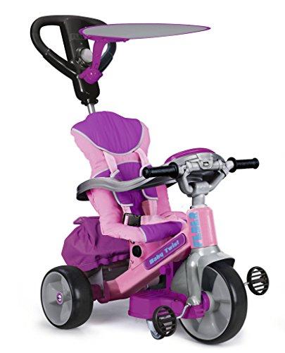 FEBER- Triciclo para niños