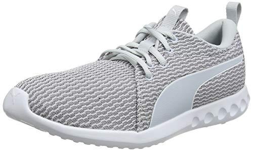 PUMA Carson 2 New Core Wn's, Zapatillas de Running para Mujer talla 36.