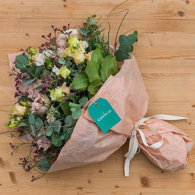 Descuento de 5€ para pedir flores a domicilio