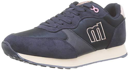 MTNG 69697, Zapatillas para Mujer en 3 colores por menos de 30€