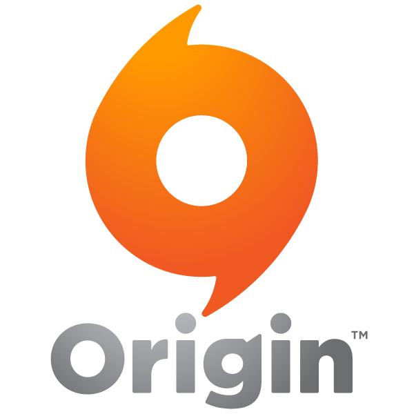 Descuentos en Origin