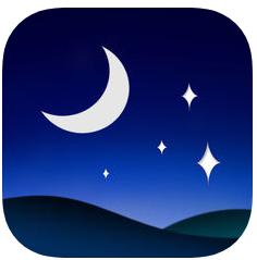 Star Rover - Stargazing Guide gratis por tiempo limitado