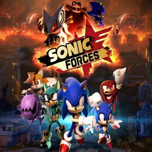 Super Sonic :: Recopilación DLC Gratuitos (XBOX, PS4, Steam, Switch)