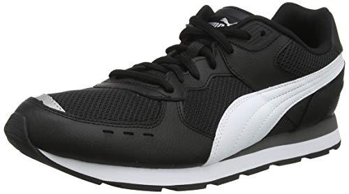 PUMA Vista Lux, Zapatillas Unisex Adulto tallas 37,39,40 y 42 alrededor de los 25€