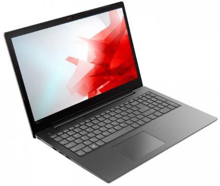 """Portátil Lenovo 15.6"""" Full HD, i3-7020U, 8 GB DDR4, 256 GB SSD"""